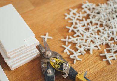 jak zrobić remont