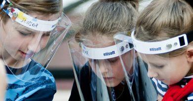 Jak zapewnić dziecku bezpieczny powrót do szkoły? Odpowiedzi na najbardziej nurtujące pytania