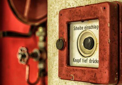 Alarm w domu – czy faktycznie go potrzebuje?