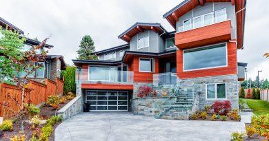 Brama garażowa – jak ją wybrać?